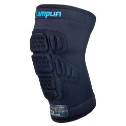 Amplifi Knee Buffer black