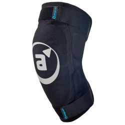 Amplifi Salvo Knee black