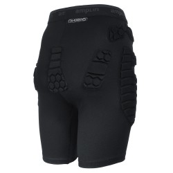 Amplifi Salvo Pant black
