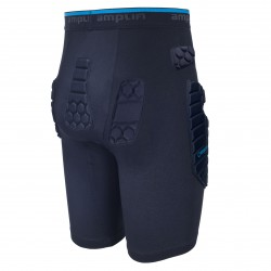 Amplifi Salvo Pant Men black