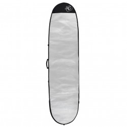 Creatures Longboard Lite black/grey