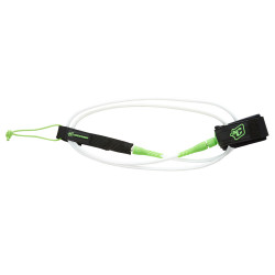 Creatures Pro 6 white/lime