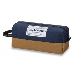 Dakine Accessory Case bozeman