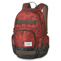 Dakine Atlas 25L northwoods