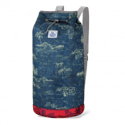 Dakine Beach Bum 27L tradewinds