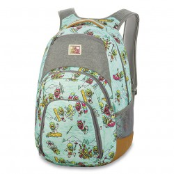 Dakine Campus 33L pray4snow