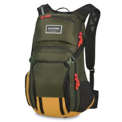 Dakine Drafter 14L jungle