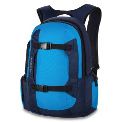 Dakine Mission 25L blues