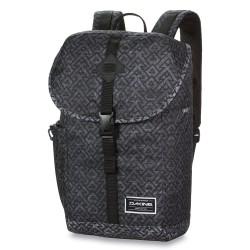 Dakine Range 24L stacked