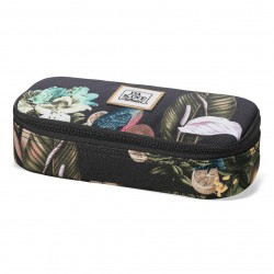 Dakine Womens School Case hula