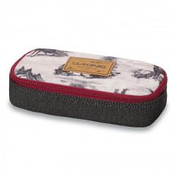Dakine Womens School Case jackalope