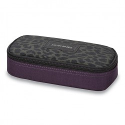 Dakine Womens School Case wildside