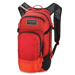 Dakine Session 16L redrock
