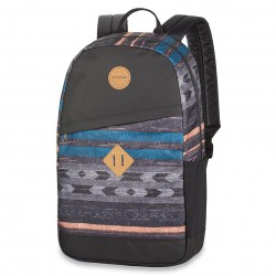 Dakine Switch 21L inversion