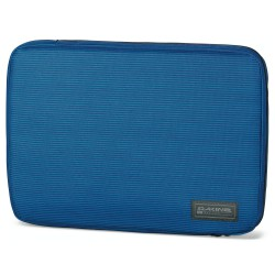 Dakine Tablet Sleeve blue stripes