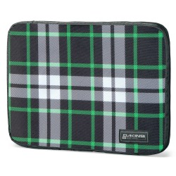 Dakine Tablet Sleeve fremont