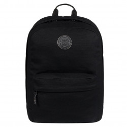DC Backstack Canvas black