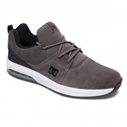 DC Heathrow Ia armor/black