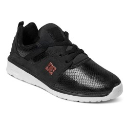 DC Heathrow Se W black/black