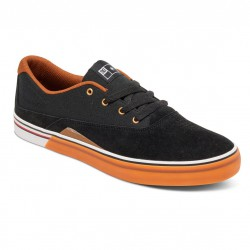 DC Sultan S black/white/gum