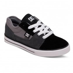 DC Tonik B Kid grey/black/grey