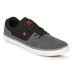 DC Tonik black/grey/black
