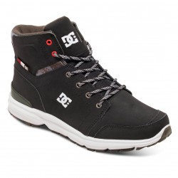 DC Torstein black/white