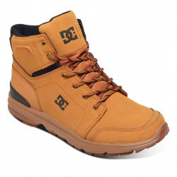 DC Torstein wheat/black