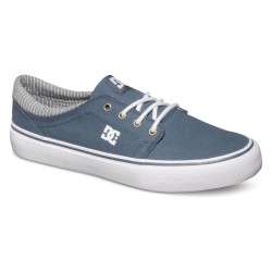 DC Trase Tx Se dark denim