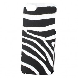 Dedicated Zebra Iphone 5 multi