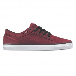 DVS Aversa port suede
