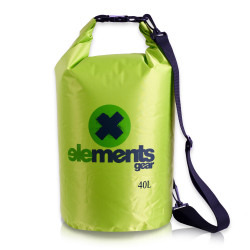 Element Gear Light 40L lime