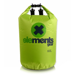 Element Gear Light 60L lime