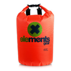 Element Gear Light 60L red