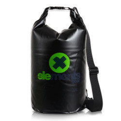 Element Gear Pro 20L black