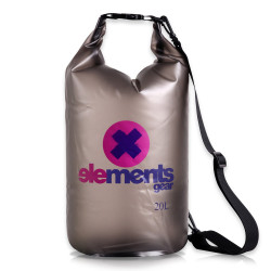 Element Gear Pro 20L grey
