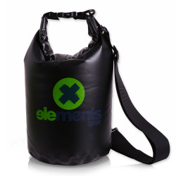 Element Gear Pro 5L black