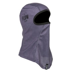 Flow Balaclava mark