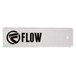 Flow Large Board Blade