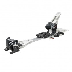Fritschi Diamir Scout 11 Brake 90 black