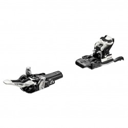 Fritschi Diamir Vipec 12 Brake 100 black edition