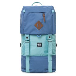 G.ride Alanis blue/light blue