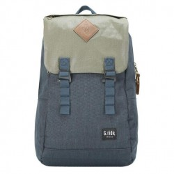 G.ride Albert navy/khaki