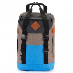 G.ride Arthur-M brown/black/blue