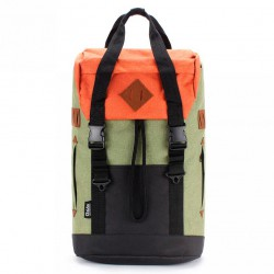 G.ride Arthur-M orange/green/black