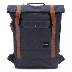 G.ride Balthazar navy blue jean