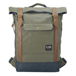 G.ride Balthazar navy/khaki