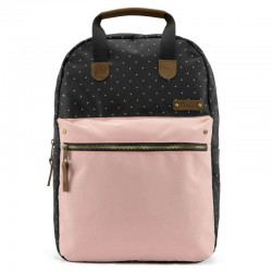 G.ride Benedicte black/pink