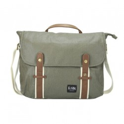 G.ride Betty khaki