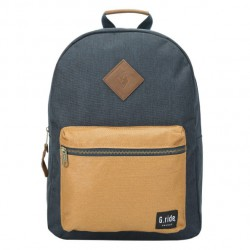 G.ride Blanche navy/camel